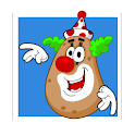Edutater Alphabet 1 For Kids icon
