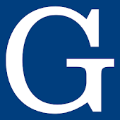 Guaranty State Mobile APK for iPhone