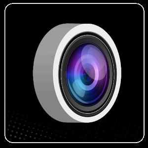 application pour installer apk android sur pc