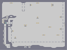 Thumbnail of the map 'Renagade 3'