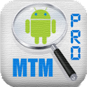 Multi-core Task Manager Pro icon