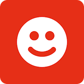 Path Talk APK for Ubuntu