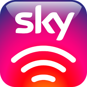Sky wifi android apps on google play