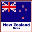 News of NewZealand-AdFree icon