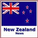 News of NewZealand-AdFree