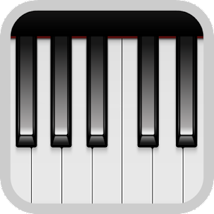 Free organ - screenshot