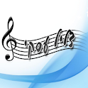 צליל עסקי פרסום לעסקים icon