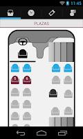 Screenshot of PLM Autocares