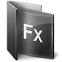 FlexMock icon