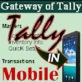 App Pocket Tally version 2015 APK