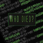 Who Died? APK Image