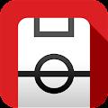 Android aplikacija Teren na Android Srbija