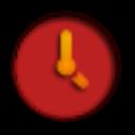 Smart Ringer icon
