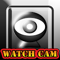 Watch Cam icon