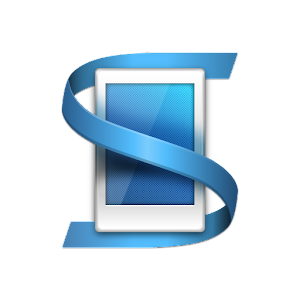 Smart Connect For PC / Windows 7/8/10 / Mac – Free Download