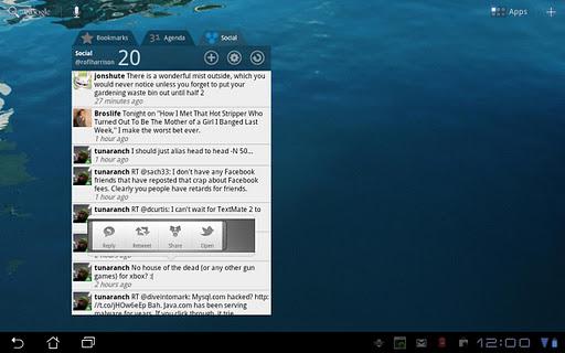 玩通訊App|Social for Tabr免費|APP試玩