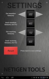 download Practical Fiber