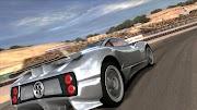 Forza 2 DLC hits Live