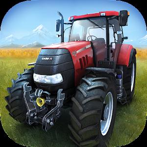 Farming Simulator 14 Released on Android - PC / Windows & MAC