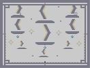 Thumbnail of the map 'zetraeatr'