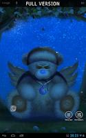 Screenshot of Halloween & Fall Teddy Lite