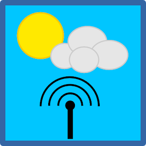 SDRWeather For PC / Windows 7/8/10 / Mac – Free Download