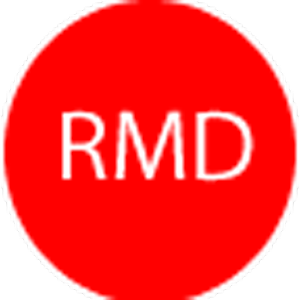 RMD Calculator For PC / Windows 7/8/10 / Mac – Free Download