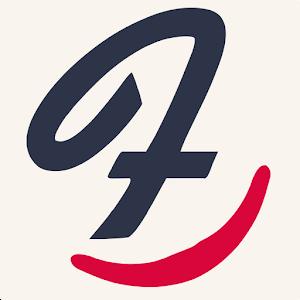 Cover art MyRealFont Pro -Make Your Font