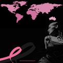 Swedish - Breast Cancer App icon