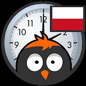 Moji Zegar Edukacyjny APK for Lenovo