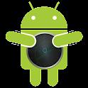 pNutsClockBattery icon