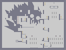 Thumbnail of the map 'acroteria'
