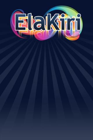 ElaKiri