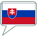 SVOX Slovak Elena Voice icon