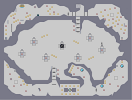 Thumbnail of the map 'Worthy'