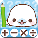 Mamegoma Calculator icon