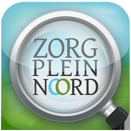 ZPN App LOGO-APP點子