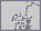 Thumbnail of the map 'Fumes'