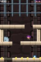 Screenshot of Super Drill Panic