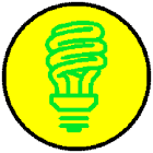 EnergyViewer for TED5000® icon