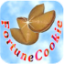Fortune Cookie PRO icon