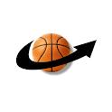 Basketball TeamScout icon