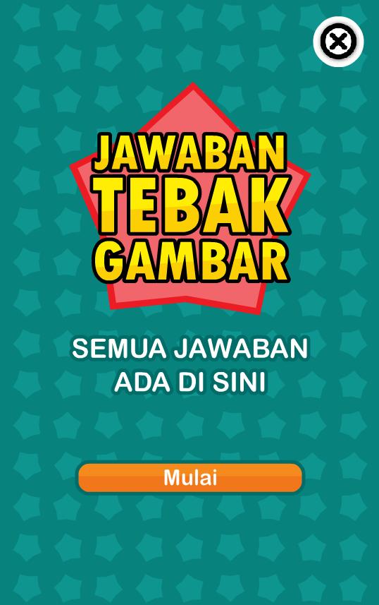 Download Jawaban Tebak Gambar For Pc Choilieng Com