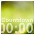Countdown Live Wallpaper icon