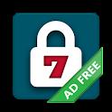 Type 7 Buddy AD FREE icon