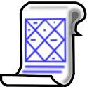 Jyotish Tools icon