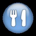 Free Download Рецепты на каждый день. APK for Blackberry
