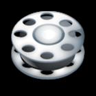 Record call icon