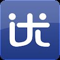 Ushi icon