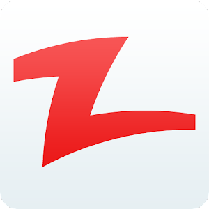 Zapya - File Transfer, Sharing New App on Andriod - Use on PC